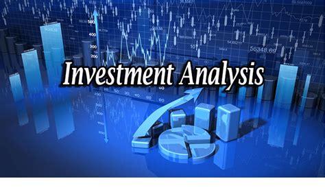 Investment Analysis And Portfolio Management Mba Notes investment analysis and portfolio management