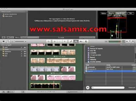 tutorial imovie macbook pro tutorial imovie creazione di un filmato da foto video
