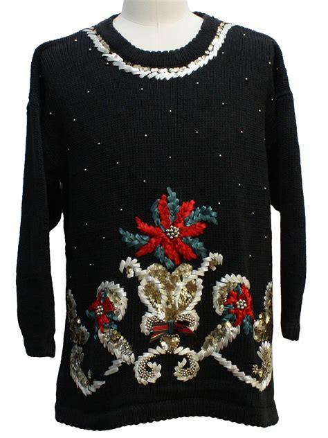 Longsleeve Black Gold 1933 Authentic 1980 s vintage shenanigans sweater 90s authentic vintage shenanigans unisex