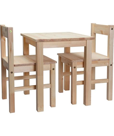dining room table and chairs argos woodworking projects