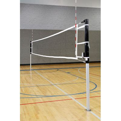 Net Voli Mizuno Volley Net products multi systems stackhouse athletic equipment