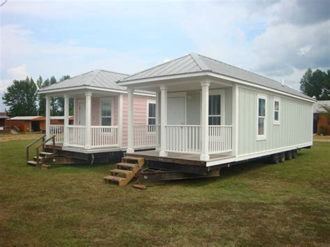 Fema Cottages For Sale | fema cottages for sale used cottage autos post