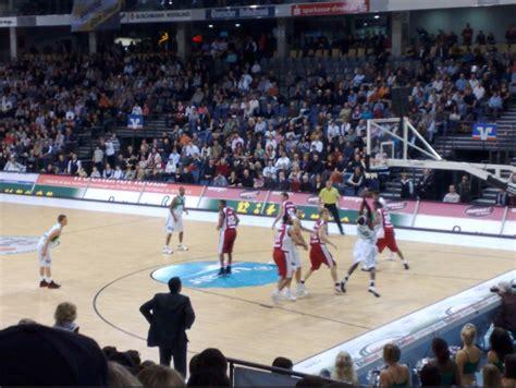 Software Basket Scoreboard Pro Software Nilai Pertandingan Basket tim basket turun ke divisi dua gara gara windows update komputer lamongan