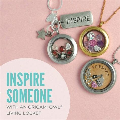 Host An Origami Owl - 25 best ideas about origami owl fundraiser on