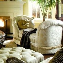 amazing louis chateau carved chaise lounge sofas furniture on the move chaise lounge white 1000 images about antique chaise lounges on