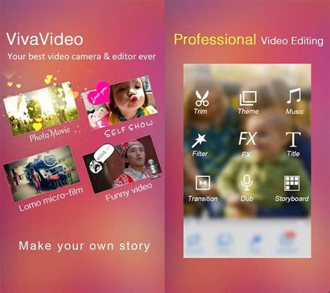 viva pro apk free viva editor pro v 4 5 7 apk terbaru bagas31