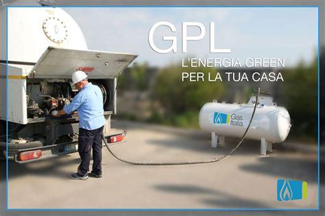 gpl casa gpl per la casa gas italia distribuzione gpl