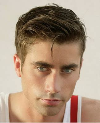 i need a hair cut for thin hair and fine hair over 50 10 hairstyles for men with thin hair