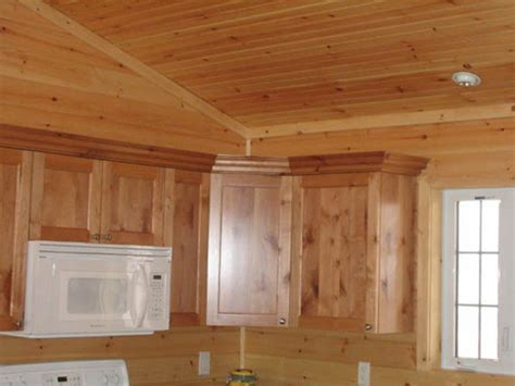 Wood Panels For Walls And Ceilings by Pine Wood Paneling Pine Wood Paneling Exporter Importer