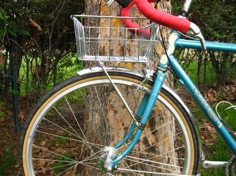 a bike for a bike overnight