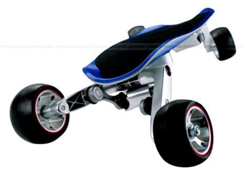 bmw skateboard bmw z4 carver dsp