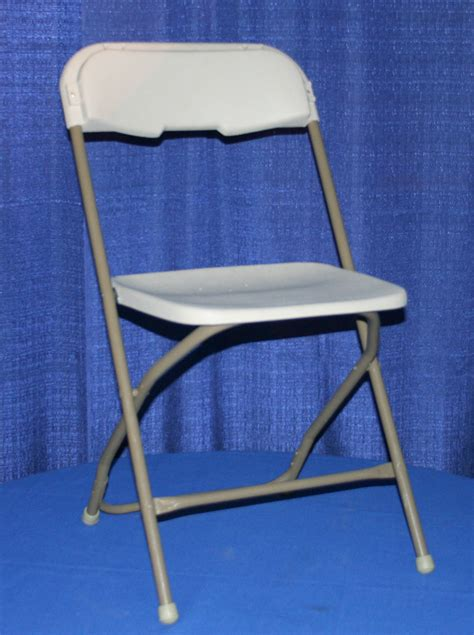 cheap table and chair rentals rent chairs and tables for cheap cheap tables and chairs