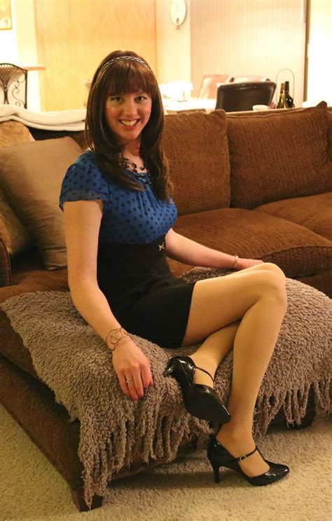 pix of beautiful transvestites 1000 images about sexy trannies on pinterest