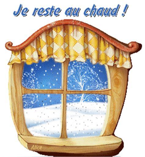 Rester Au Chaud by Je Reste Au Chaud