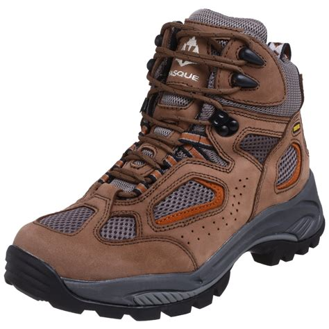 best hiking boots hiking boot reviews