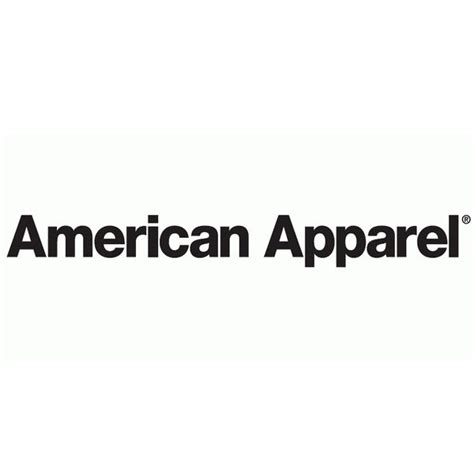 olive garden coupons omaha ne american apparel coupons promotions specials for may 2018