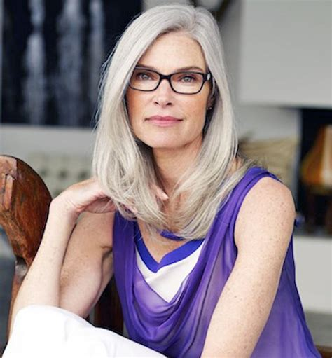 platinum hair on older women 1579 best images about mature and hot on pinterest