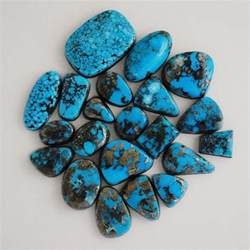 types of turquoise pictures to pin on