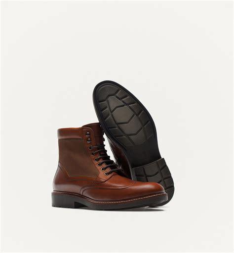 botas y botines para hombre de moda tendencias otoo botas y botines para hombre de moda tendencias otono