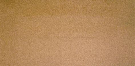 ralph lauren wool upholstery fabric ralph lauren wool upholstery fabric ralph lauren fabrics