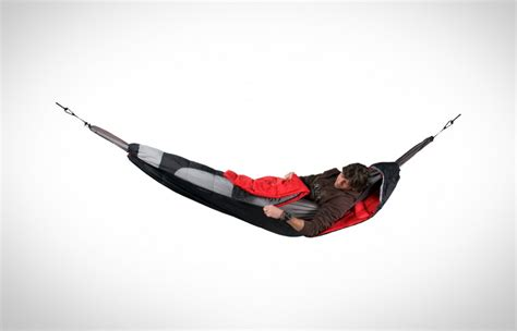 Sleep Hammock sleeping bag hammocks