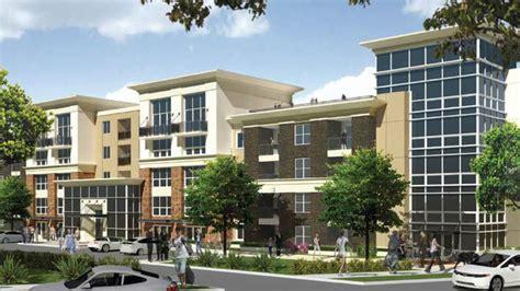 Apartment Leasing San Diego Pre Leasing Begins For Civita Luxury Apartments In West