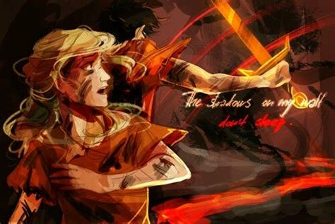 percy and annabeth in bed percy and annabeth in tartarus i really liked that part of the book much more than