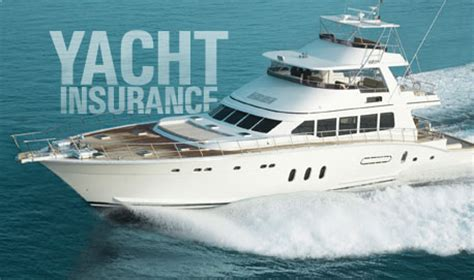 yacht boat insurance boat insurance companies looking for a boat insurance