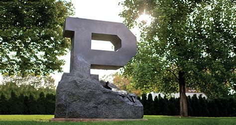 Purdue Mba Alumni by Dates And Events Purdue Calendars Resources