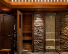 Steam room home design ideas pictures remodel and decor