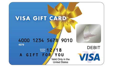 Free 1000 Visa Gift Card - enter for the chance to win a 1 000 visa gift card get it free
