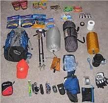 10 In 1 Equipment Cing Hiking Gear Survival Tool Compass Start peralatan berkemah bahasa indonesia ensiklopedia bebas