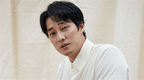 so ji sub hip hop so ji sub talks about his love for hip hop and new