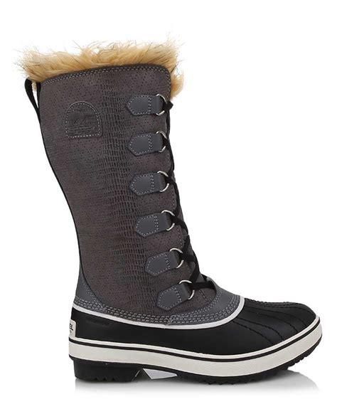womens boots sale sorel s arctic tivoli boots designer footwear sale