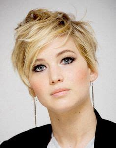 does a pixie cut make you look old 1000 images about hair cuts on pinterest pixie cuts