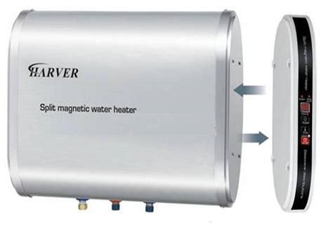 induction geyser vs heat sa s no 1 induction geyser new tankless instant water heaters