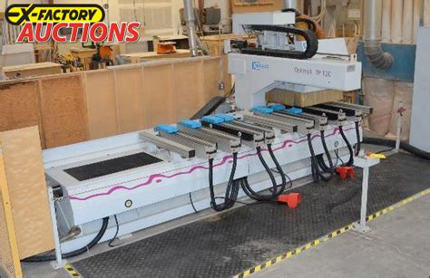 woodworking machinery auctions ireland image mag