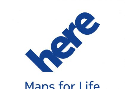 here maps for life here expert community indonesia
