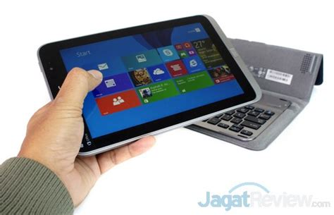 Tablet Samsung Baru Dan Murah tablet windows 8 murah kata kata sms