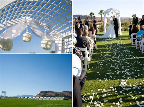 wedding arch las vegas custom wedding arch or chuppah flowers of the field las
