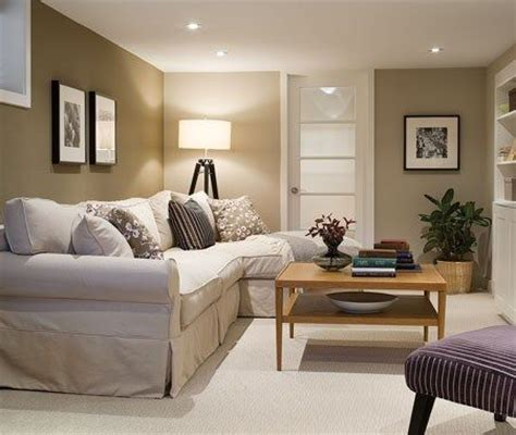 paint colors for dark rooms the best light paint colours for a dark room basement