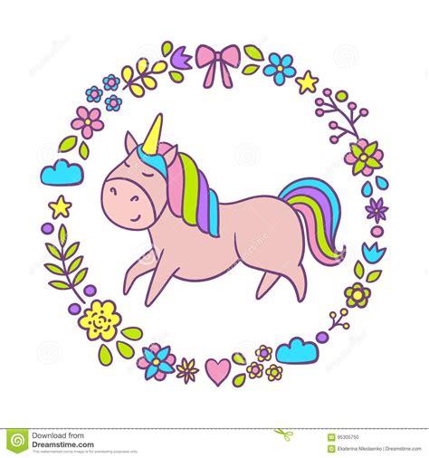 imagenes de unicornios volando unicornios dibujos perfect unicornio lindo de dibujos