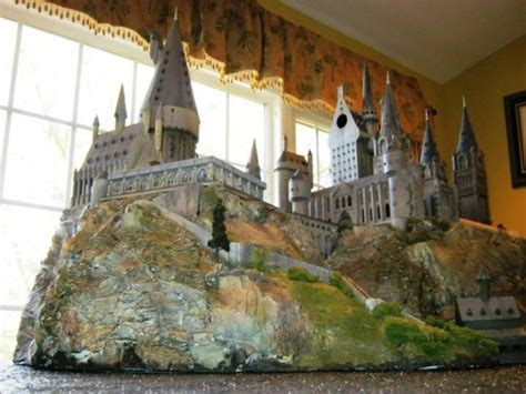 modelers miniatures magic