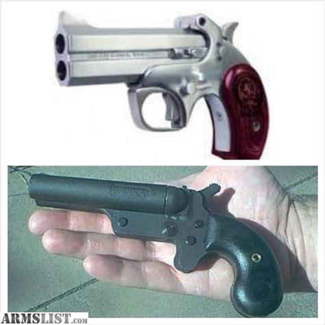 Armslist For Sale Wtb 410 Pistol Not The Judge | armslist for sale wtb 410 pistol not the judge