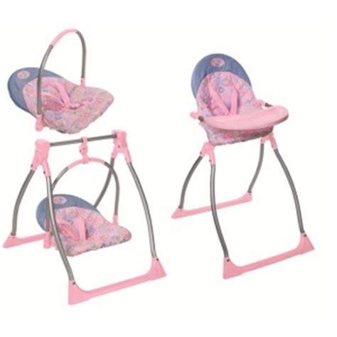Tas 3in 2 meisjesspeelgoed l het leukste speelgoed voor meisjes