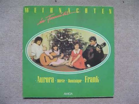 wir haben einen weihnachtsbaum songtext von frank sch 246 bel