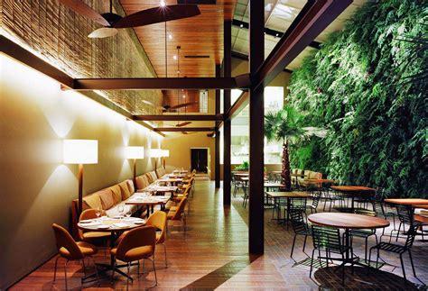 Planta Casas restaurante ka 225 carlos fortes