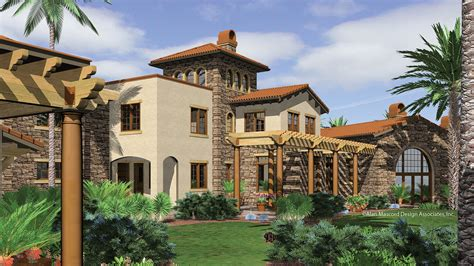 very nice pool company lafayette ca tuscan style house plans 2075 17 tuscan house plans