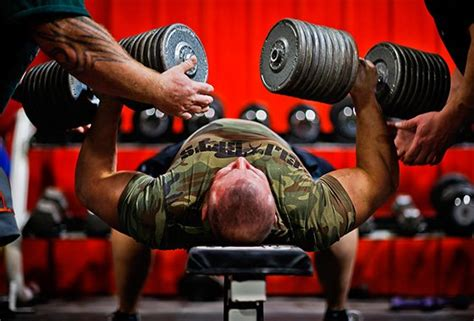 mike macdonald bench mike macdonald bench press bench big how to increase your