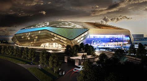 Philips Arena Floor Plan by Philips Arena Floor Plan Image Collections Home Fixtures